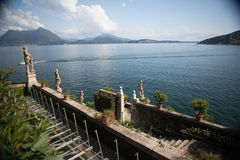 Free Isola Bella Royalty Free Stock Photography - 28731727