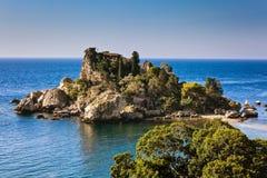 Isola bella Royalty Free Stock Image
