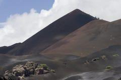 Isola di ascensione, eiland di ascensione immagine stock libera da diritti