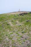 Isola di Canarie Immagini Stock