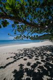 Isola di Koh Samui Fotografie Stock