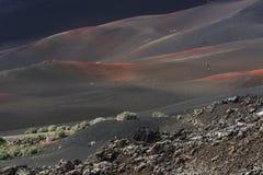 Isola di Lanzarote Immagini Stock Libere da Diritti