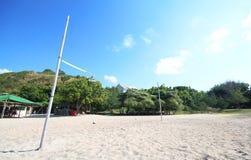 Isola di Samae San, Koh Samae San Island Immagini Stock