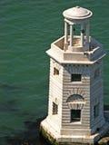 Isola di Santa Giorgio Maggiore 02 Arkivfoto