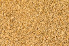 Isola Tailandia di phuket di stagioni estive della spiaggia del modello della sabbia di bellezza Fotografia Stock