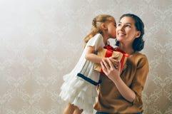 Isolat auf Weiß Lizenzfreie Stockbilder