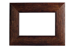 Isolated frame Royalty Free Stock Photo