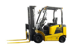 isolated loader stock photography