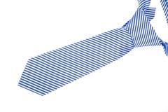 Isolated necktie Stock Image