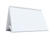 Isolated notes pad Royalty Free Stock Image