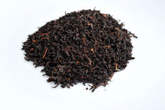 Isolated Tea Stock Photo