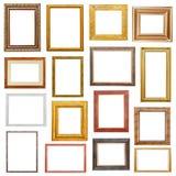Isolato sopra fondo bianco, può essere usato per la foto o l'immagine Fotografia Stock