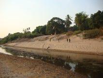 4000 isole. Immagine Stock Libera da Diritti