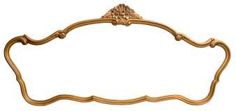 Isolerad tappningspegel royaltyfri foto