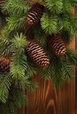 isolerad treewhite för jul 3d bild Royaltyfria Foton