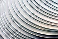 isolerad white för bakgrund cd dvd Arkivbilder