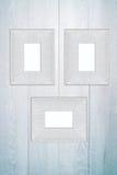 Isolerat över vit bakgrund, kan användas för foto eller bild Fotografering för Bildbyråer