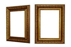 Isolerat över vit bakgrund, kan användas för foto eller bild royaltyfria foton