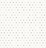 Isomertic Cube Geometric Lines Pattern with Random Dots Circles. Illustration of Isomertic Cube Geometric Lines Pattern with Random Dots Circles Stock Images