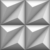 Isometric μονοχρωματική πηγή απεικόνιση αποθεμάτων