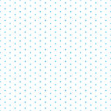 Isometric dot paper Stock Images