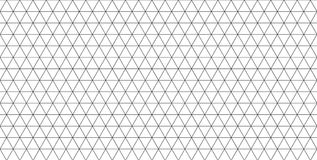 Isometric grid seamless pattern. Vector template for design. Isometric grid seamless pattern. Vector illustration template for design vector illustration