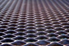 Isometric tekstura zdjęcia stock