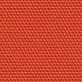 Isometric wzór Zdjęcia Royalty Free