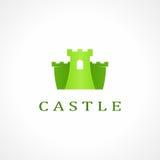 Isometrische 3d vector De elementen van Infographic Royalty-vrije Stock Foto's