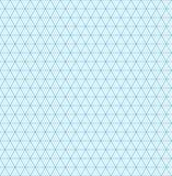 isometrisches zeichenpapier mit ma einteilung vektor abbildung bild 40704367. Black Bedroom Furniture Sets. Home Design Ideas