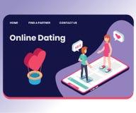 Treffen online datierung