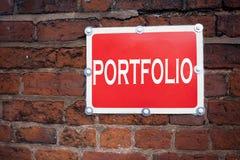 Ispirazione di titolo del testo di scrittura della mano che mostra progettazione di vendita di affari di significato di concetto  Fotografia Stock