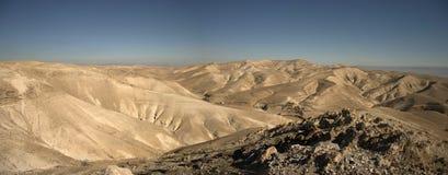 Israël Royalty-vrije Stock Fotografie