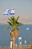 israël Royalty-vrije Stock Foto's