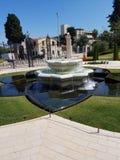 Israel Foto de archivo