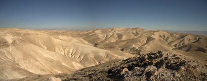 Israel fotografia de stock royalty free