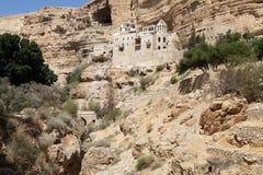 Israel Royaltyfri Fotografi