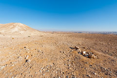 Israel Royalty Free Stock Images