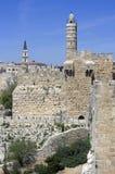 Israel Stockbilder