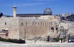 Israel Lizenzfreie Stockbilder