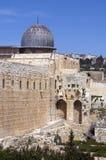 Israel Lizenzfreies Stockfoto