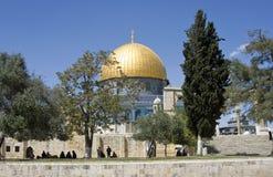 israel Lizenzfreie Stockfotos