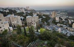israel Foto de Stock Royalty Free
