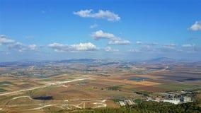israel Lizenzfreie Stockfotografie