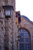 israel Arkivbilder
