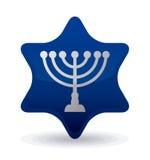 Israel design Stock Photo