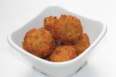 Israel food Royalty Free Stock Photos