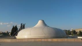 Israel Museum Arkivbilder