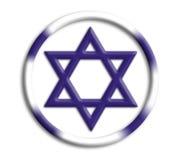 israel olympics shield Стоковые Изображения