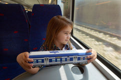 Israel Railways Stockbilder